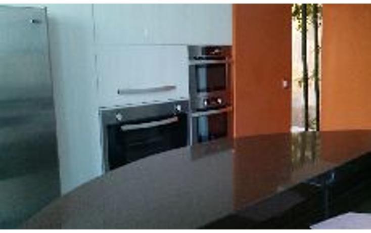 Foto de casa en renta en  , acapatzingo, cuernavaca, morelos, 1168209 No. 11