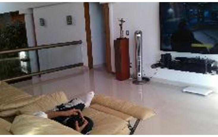 Foto de casa en renta en  , acapatzingo, cuernavaca, morelos, 1168209 No. 15