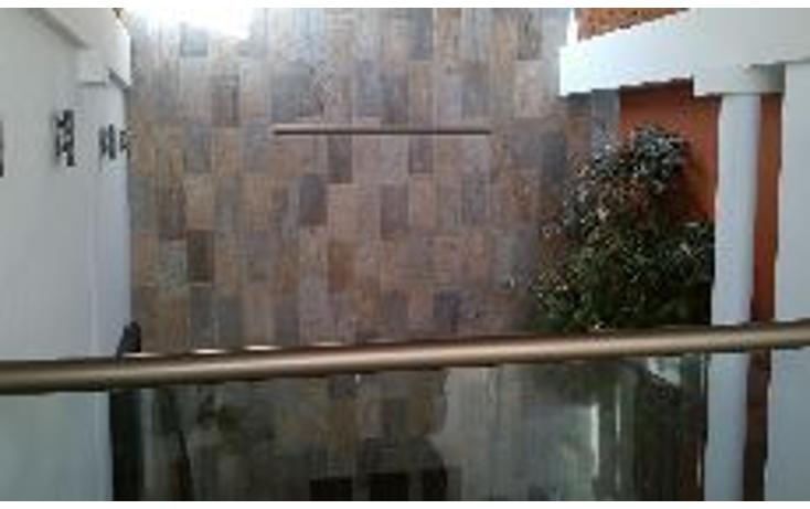 Foto de casa en renta en  , acapatzingo, cuernavaca, morelos, 1168209 No. 17