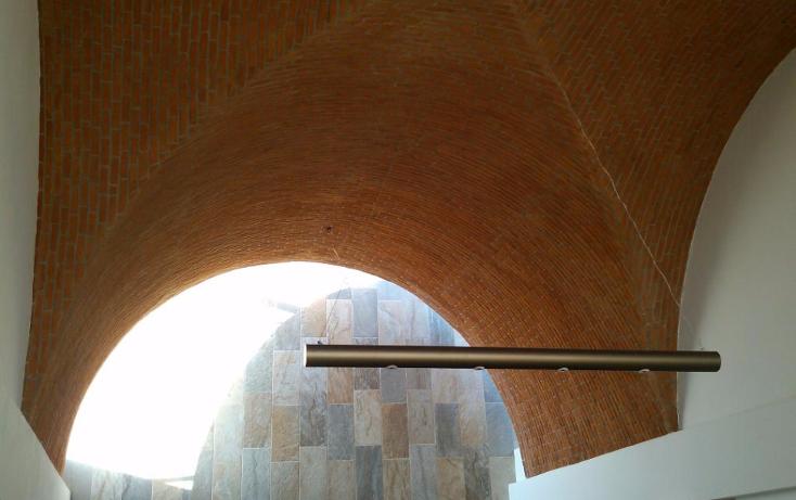 Foto de casa en renta en  , acapatzingo, cuernavaca, morelos, 1168209 No. 18