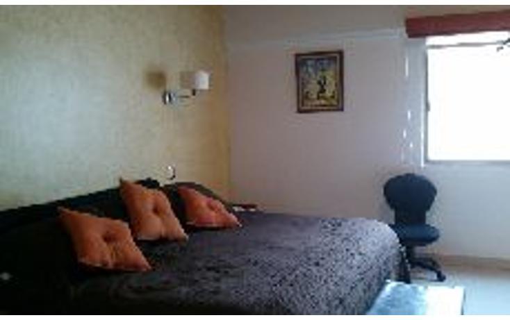 Foto de casa en renta en  , acapatzingo, cuernavaca, morelos, 1168209 No. 19