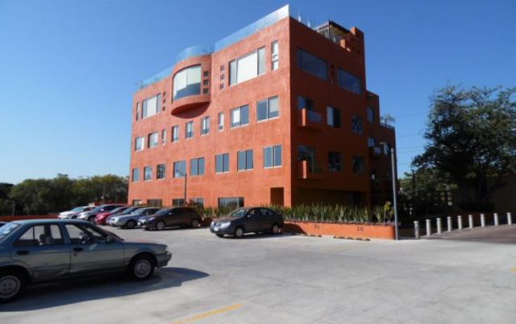 Foto de oficina en renta en, acapatzingo, cuernavaca, morelos, 1176785 no 04