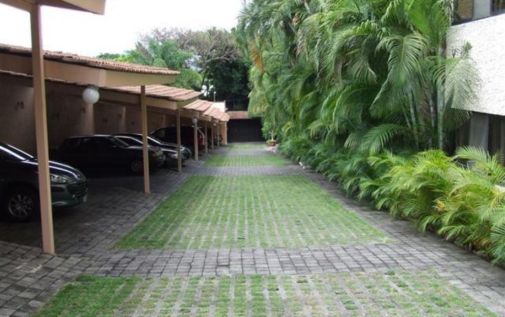 Foto de departamento en venta en  , acapatzingo, cuernavaca, morelos, 1256283 No. 02