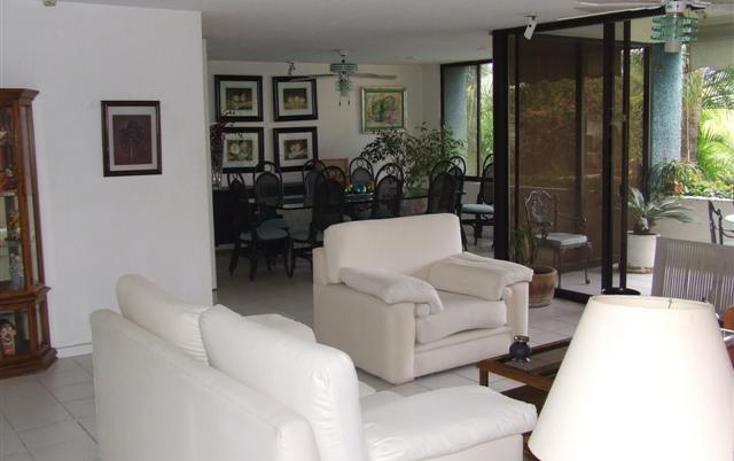 Foto de departamento en venta en  , acapatzingo, cuernavaca, morelos, 1256283 No. 03