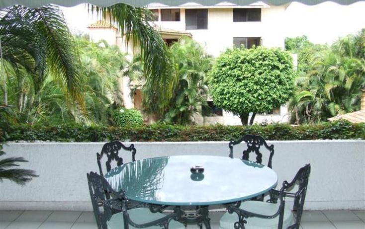 Foto de departamento en venta en  , acapatzingo, cuernavaca, morelos, 1256283 No. 04