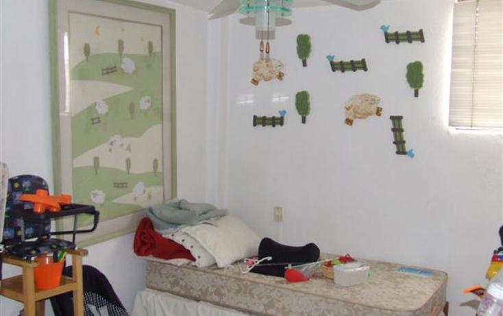 Foto de departamento en venta en  , acapatzingo, cuernavaca, morelos, 1256283 No. 07