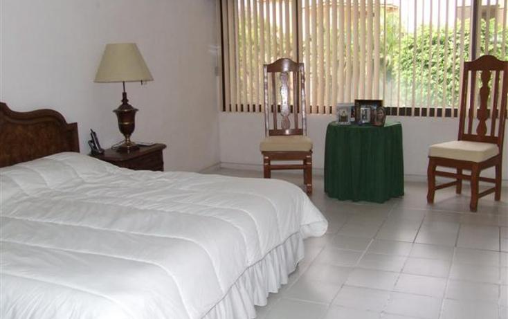 Foto de departamento en venta en  , acapatzingo, cuernavaca, morelos, 1256283 No. 10