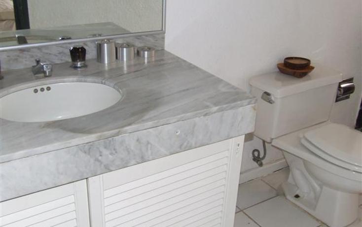 Foto de departamento en venta en  , acapatzingo, cuernavaca, morelos, 1256283 No. 11