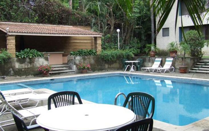 Foto de departamento en venta en  , acapatzingo, cuernavaca, morelos, 1256283 No. 12