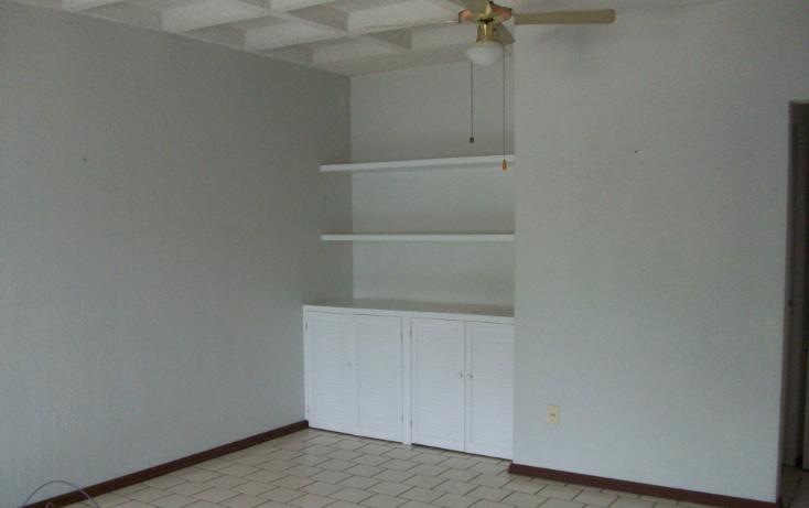 Foto de casa en renta en  , acapatzingo, cuernavaca, morelos, 1281659 No. 04