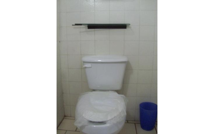 Foto de casa en renta en  , acapatzingo, cuernavaca, morelos, 1281659 No. 07