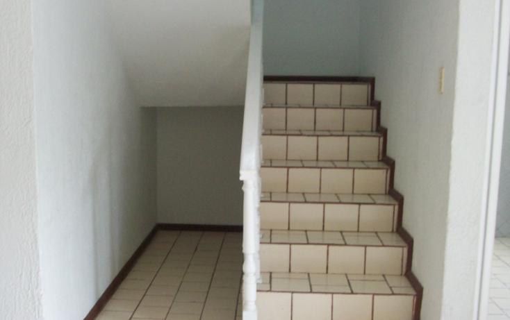 Foto de casa en renta en  , acapatzingo, cuernavaca, morelos, 1281659 No. 09