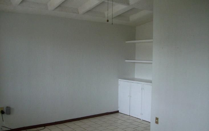 Foto de casa en renta en  , acapatzingo, cuernavaca, morelos, 1281659 No. 10