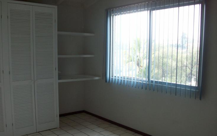 Foto de casa en renta en  , acapatzingo, cuernavaca, morelos, 1281659 No. 11