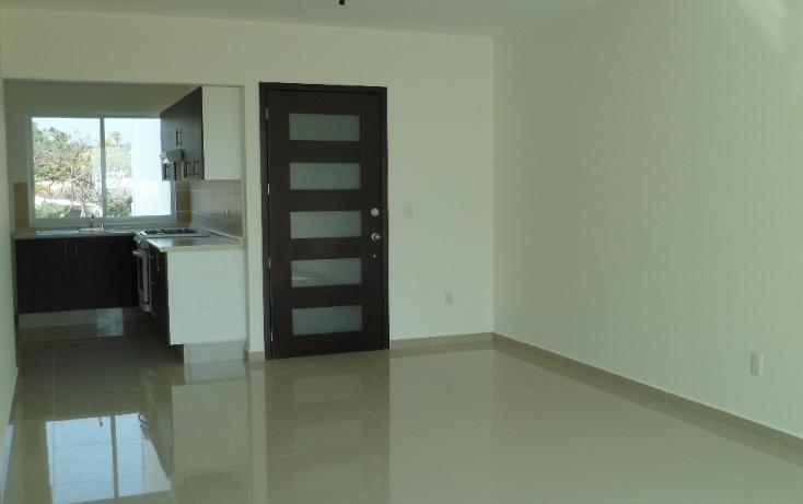 Foto de departamento en renta en, acapatzingo, cuernavaca, morelos, 1284825 no 03
