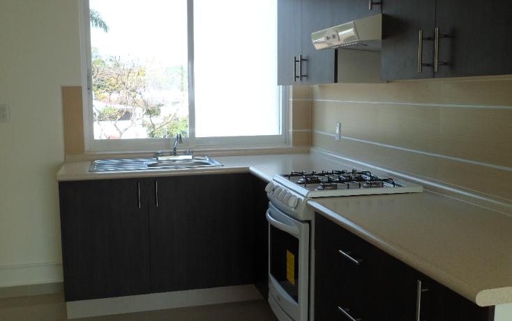 Foto de departamento en renta en  , acapatzingo, cuernavaca, morelos, 1284825 No. 05