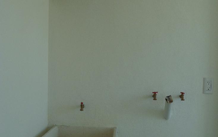 Foto de departamento en renta en, acapatzingo, cuernavaca, morelos, 1284825 no 07