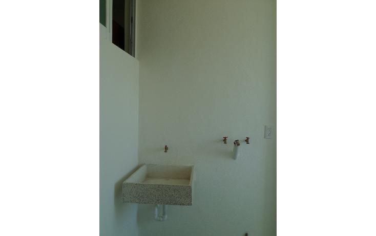Foto de departamento en renta en  , acapatzingo, cuernavaca, morelos, 1284825 No. 07