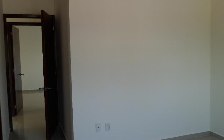 Foto de departamento en renta en, acapatzingo, cuernavaca, morelos, 1284825 no 11