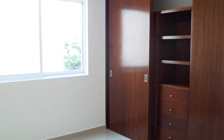 Foto de departamento en renta en  , acapatzingo, cuernavaca, morelos, 1284825 No. 12