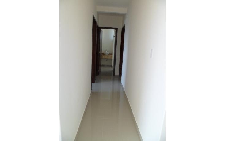 Foto de departamento en renta en  , acapatzingo, cuernavaca, morelos, 1284825 No. 13