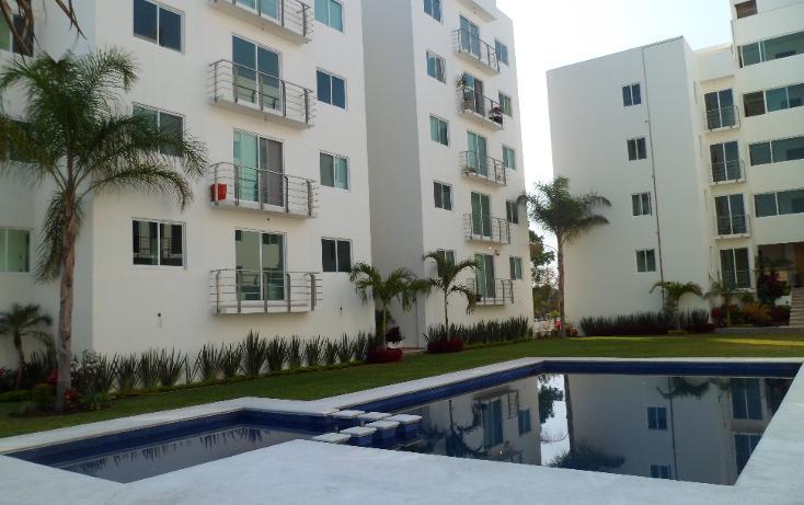 Foto de departamento en renta en, acapatzingo, cuernavaca, morelos, 1284825 no 14