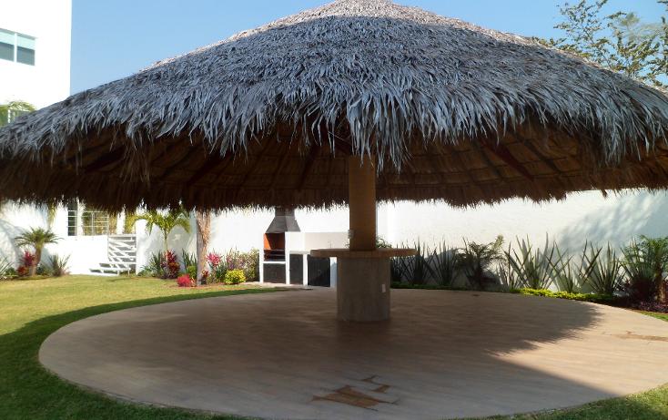Foto de departamento en renta en  , acapatzingo, cuernavaca, morelos, 1284825 No. 15