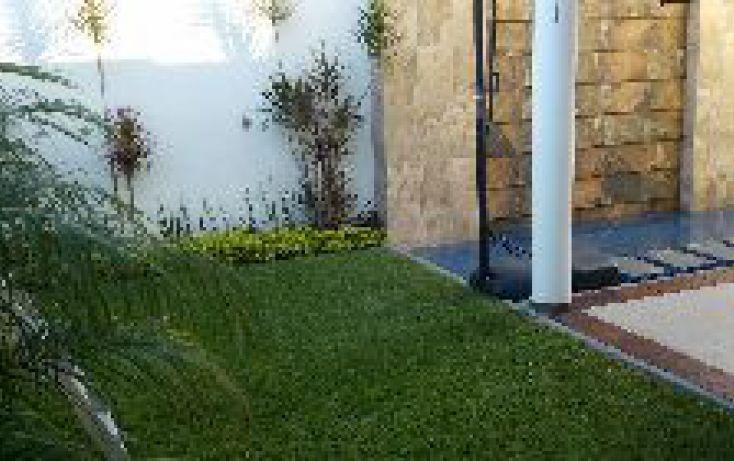 Foto de casa en venta en, acapatzingo, cuernavaca, morelos, 1631970 no 01