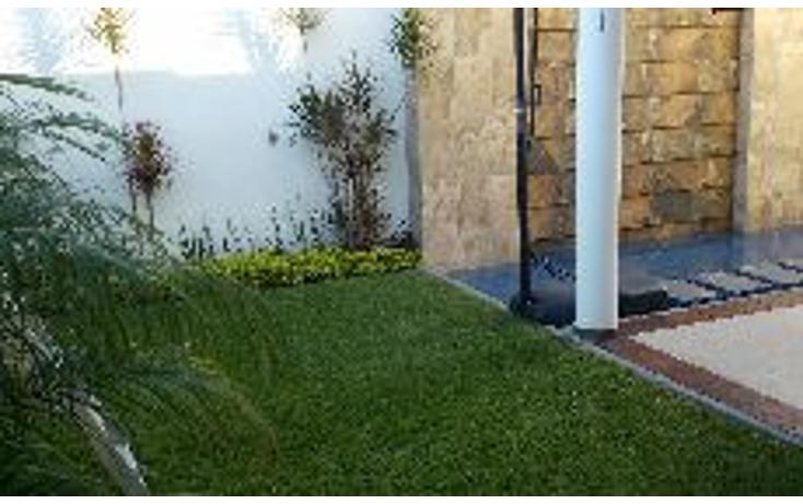 Foto de casa en venta en  , acapatzingo, cuernavaca, morelos, 1631970 No. 01