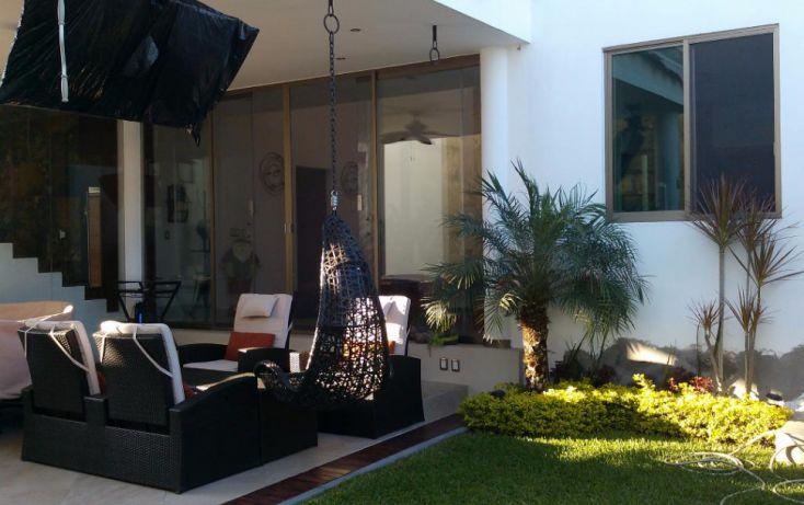 Foto de casa en venta en, acapatzingo, cuernavaca, morelos, 1631970 no 02