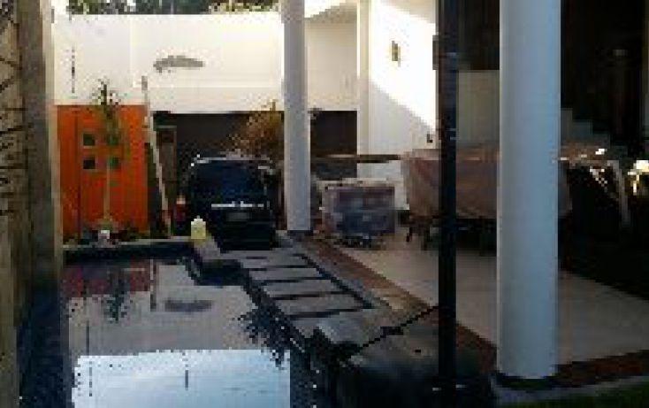 Foto de casa en venta en, acapatzingo, cuernavaca, morelos, 1631970 no 03