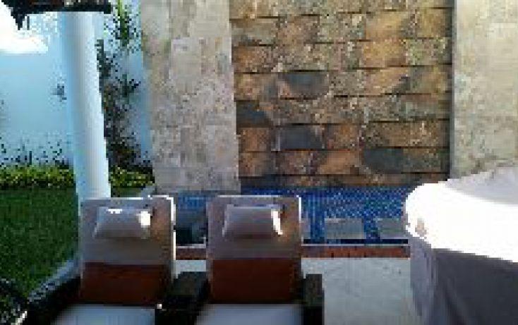 Foto de casa en venta en, acapatzingo, cuernavaca, morelos, 1631970 no 04