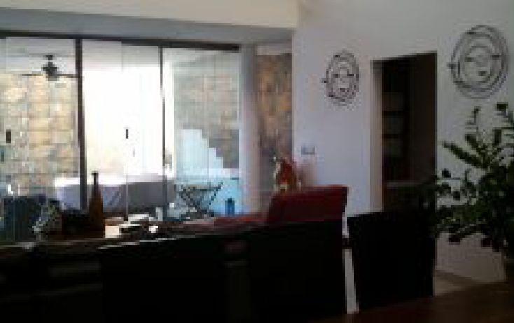 Foto de casa en venta en, acapatzingo, cuernavaca, morelos, 1631970 no 05