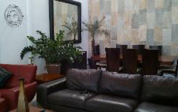 Foto de casa en venta en, acapatzingo, cuernavaca, morelos, 1631970 no 06