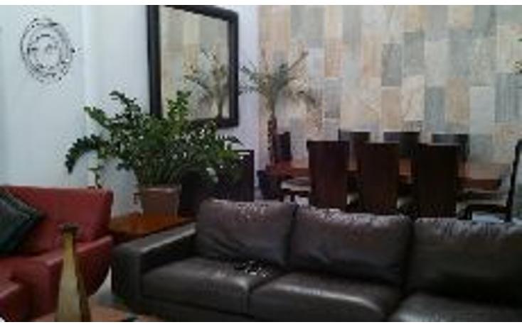 Foto de casa en venta en  , acapatzingo, cuernavaca, morelos, 1631970 No. 06