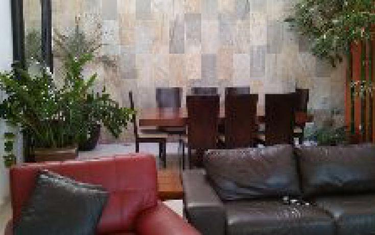 Foto de casa en venta en, acapatzingo, cuernavaca, morelos, 1631970 no 07