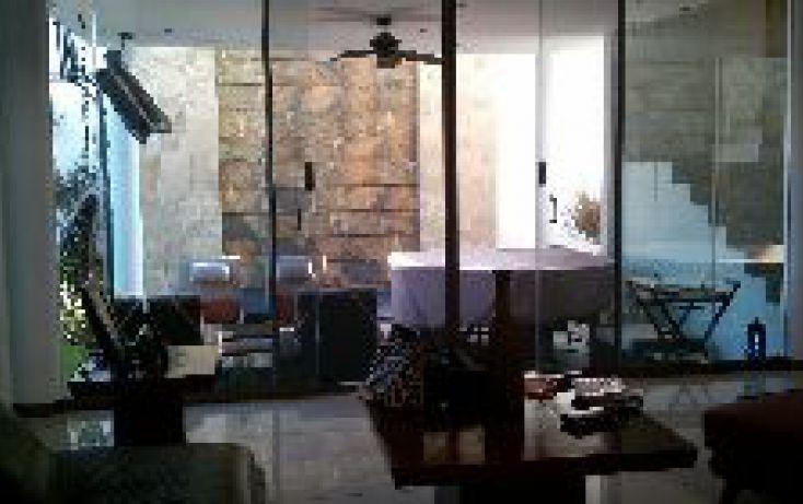 Foto de casa en venta en, acapatzingo, cuernavaca, morelos, 1631970 no 08