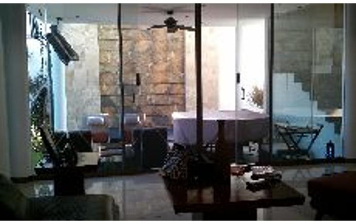 Foto de casa en venta en  , acapatzingo, cuernavaca, morelos, 1631970 No. 08