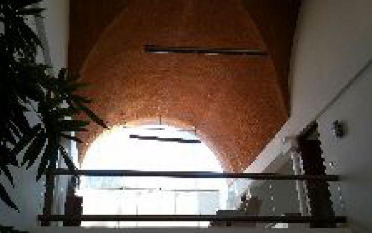Foto de casa en venta en, acapatzingo, cuernavaca, morelos, 1631970 no 09