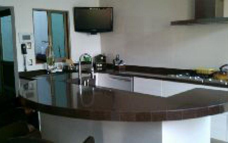 Foto de casa en venta en, acapatzingo, cuernavaca, morelos, 1631970 no 10