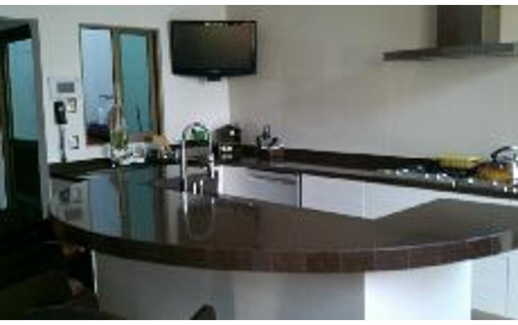 Foto de casa en venta en  , acapatzingo, cuernavaca, morelos, 1631970 No. 10