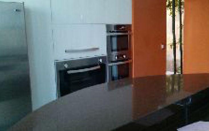Foto de casa en venta en, acapatzingo, cuernavaca, morelos, 1631970 no 11