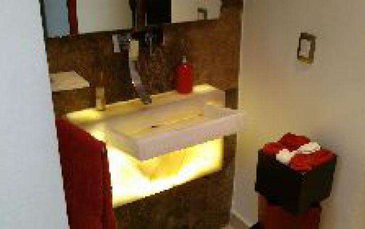 Foto de casa en venta en, acapatzingo, cuernavaca, morelos, 1631970 no 12