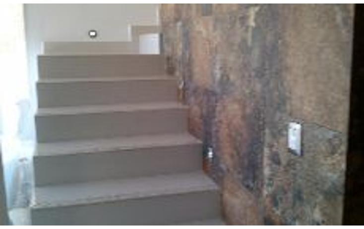 Foto de casa en venta en  , acapatzingo, cuernavaca, morelos, 1631970 No. 14