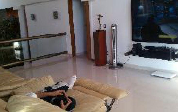 Foto de casa en venta en, acapatzingo, cuernavaca, morelos, 1631970 no 15