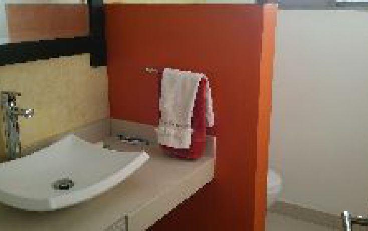 Foto de casa en venta en, acapatzingo, cuernavaca, morelos, 1631970 no 16