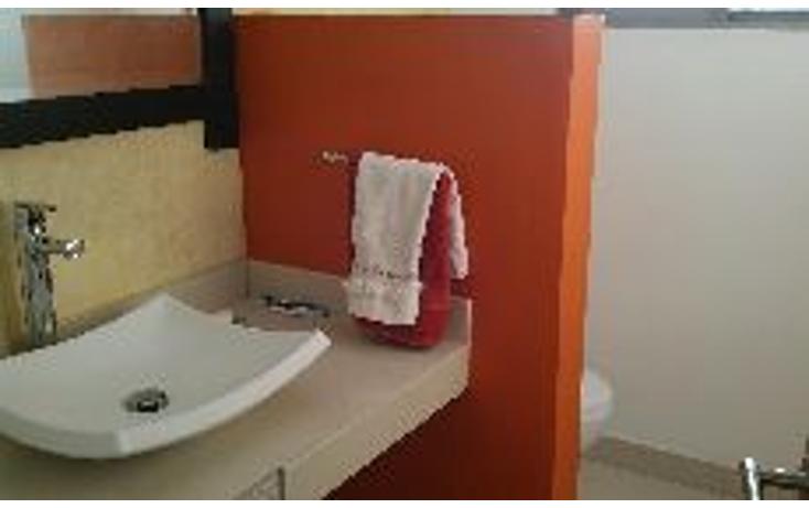 Foto de casa en venta en  , acapatzingo, cuernavaca, morelos, 1631970 No. 16