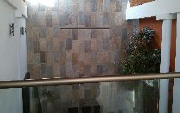 Foto de casa en venta en, acapatzingo, cuernavaca, morelos, 1631970 no 17