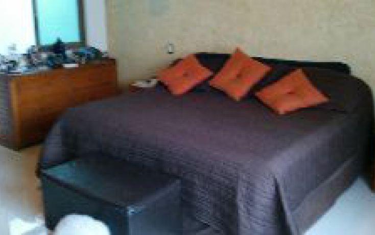 Foto de casa en venta en, acapatzingo, cuernavaca, morelos, 1631970 no 20