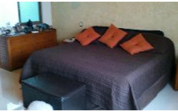 Foto de casa en venta en  , acapatzingo, cuernavaca, morelos, 1631970 No. 20